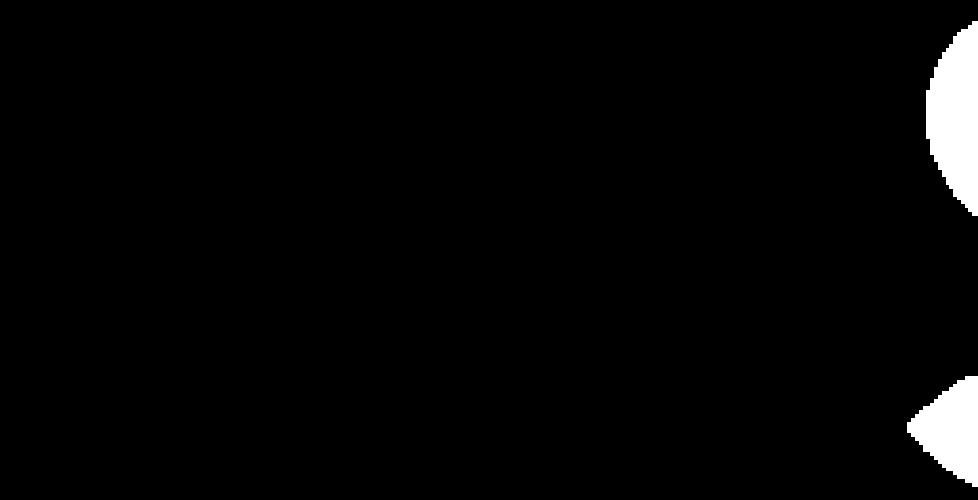 logo_gehtso_v2 1