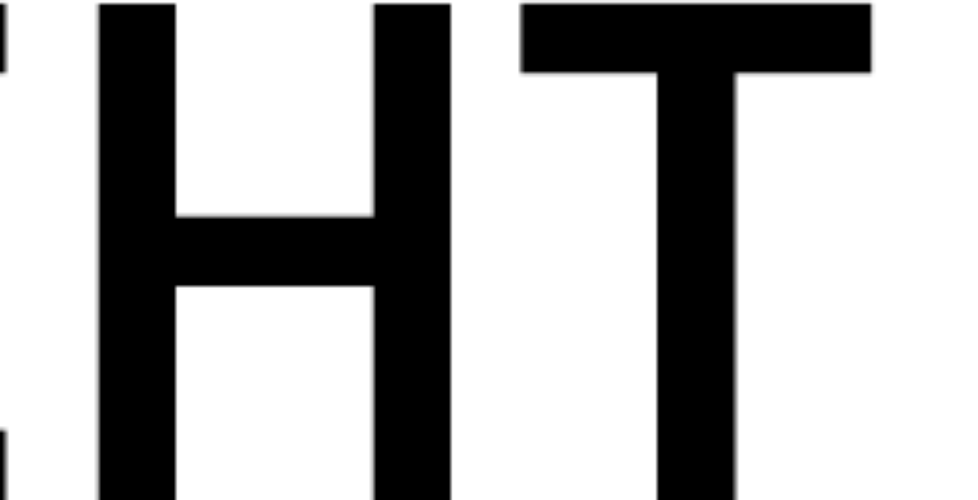logo_gehtso_v2