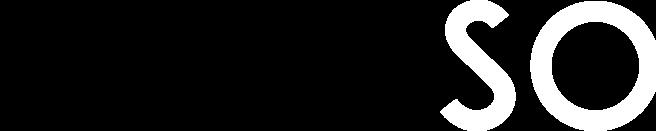 gehtso.net