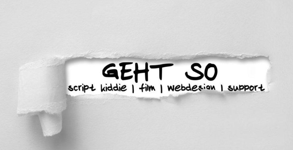 header_gehtso_papier_jo