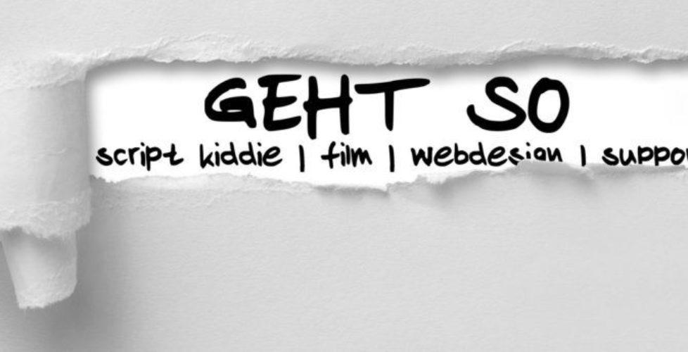 header_gehtso_papier_jo_short