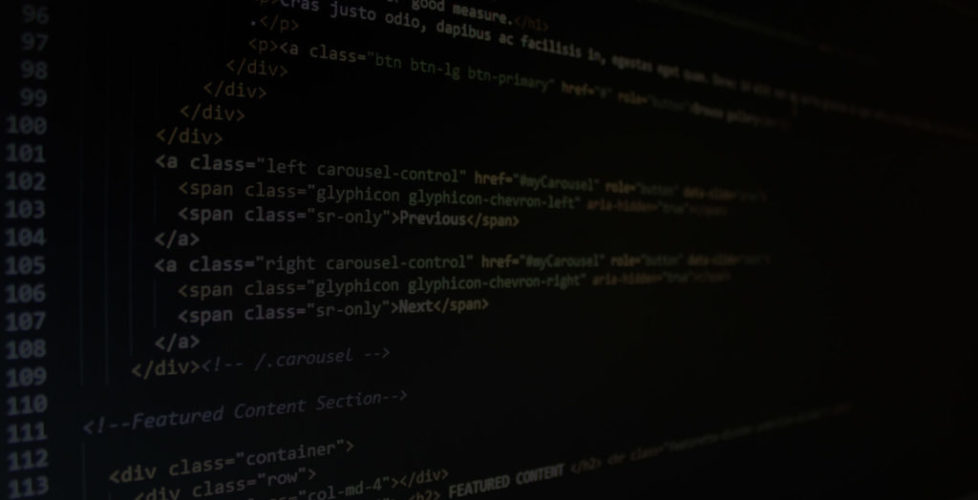 business-code-coding-computer-270360