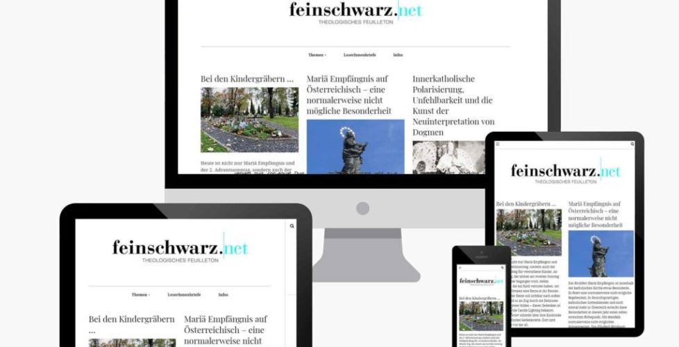feinschwarz_responsive